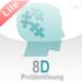 8D Problem Solving - Lite