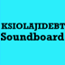 KSi Sounds HD