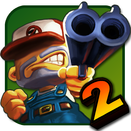 Zombie Wonderland 2: Outta Time! iOS
