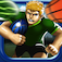 Athletics Rugby: Victorious Skill, Full Version