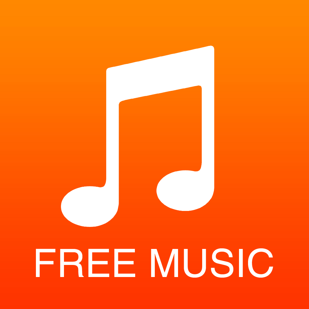 Music Plus - Free Music Player Pro for SoundCloud and Jamendo...